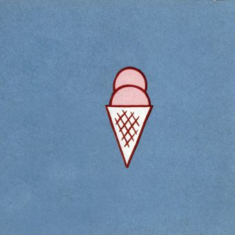 Ice Cream Is Good: A 1948 Booklet By The National Dairy Council