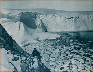 Photos Of A Daring Expedition To Antarctica, 1911-1914
