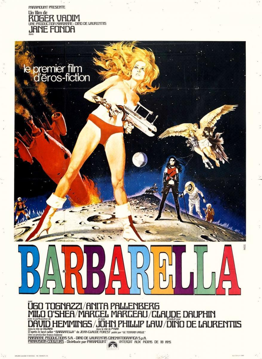 Barbarella_Queen_of_the_Galaxy-488920296-large
