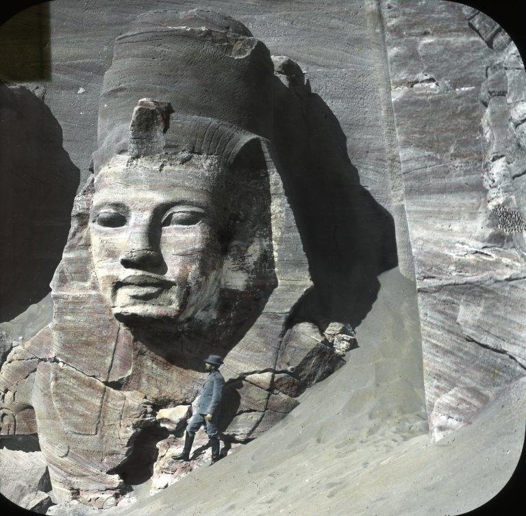 S10_08_Egypt_AbuSimbel02