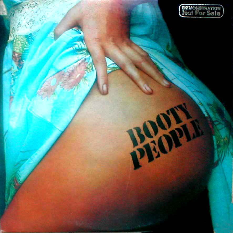 booty-people---1977---booty-people