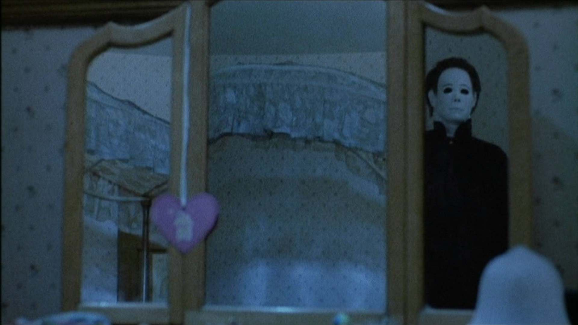 Dismembering the Halloween Movies: The Worst And Best of the Shape ...