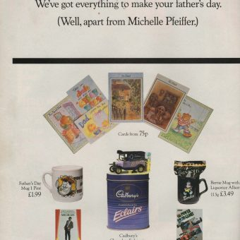 Adverts From 1992 Just Seventeen Magazines