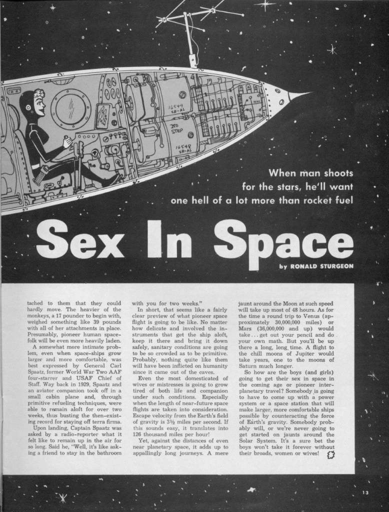 sex-in-space-2-large2