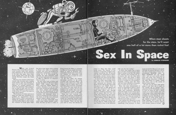 sex-in-space
