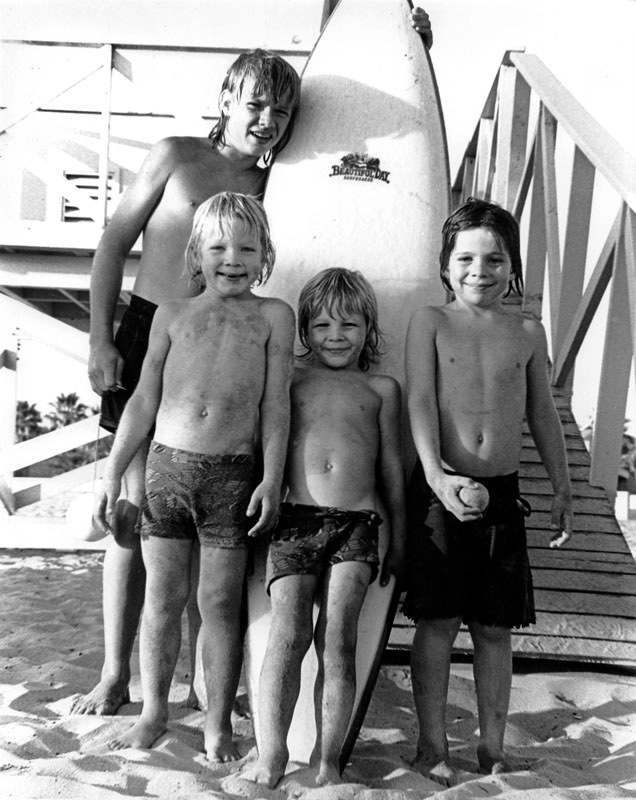 vintage-venice-beach-surf-photo-1978-thrift-family