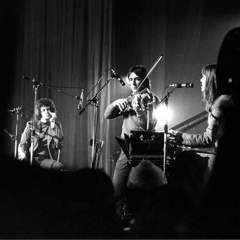 1972 - January 29 - Paris Bataclan (9)