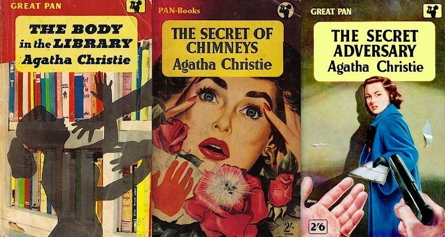 Christie_Library_Chimneys_Adversary