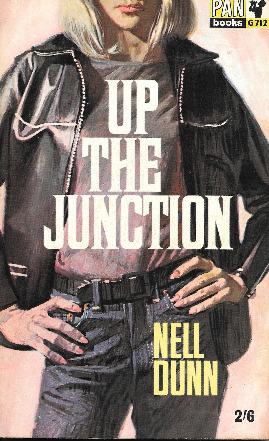 Dunn_Up_the_Junction