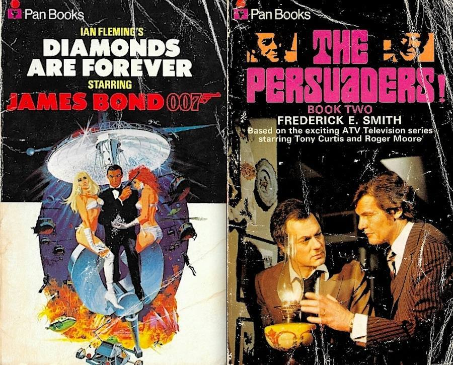 Fleming_Smith_Diamonds_Persuaders
