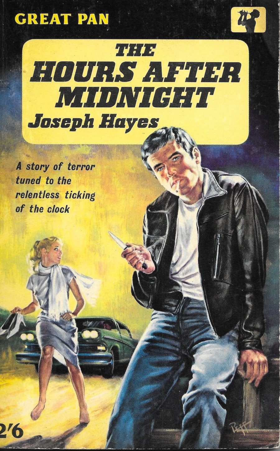 Hayes_The_Hours_After_Midnight
