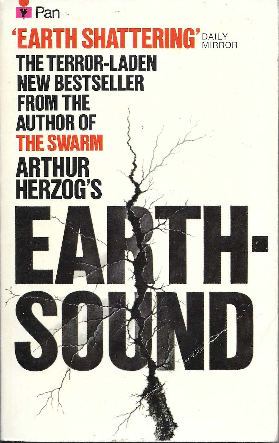 Herzog_Earthsound