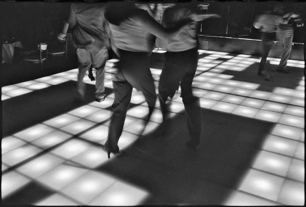 Illuminated_Dance_Floor_Bill_Bernstein