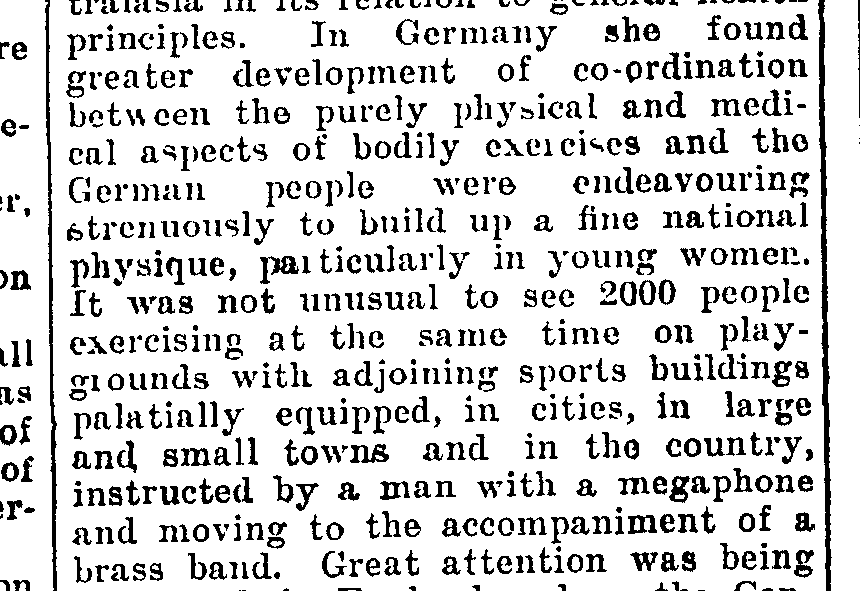 Auckland Star, Volume LXVII, Issue 33, 8 February 1936, Page 15