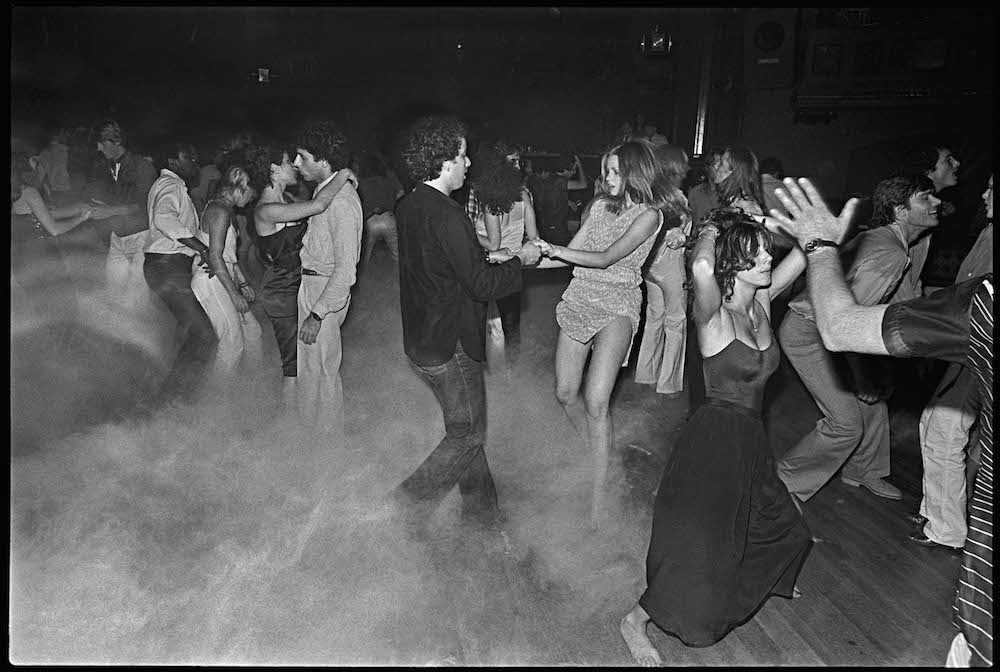 Studio_54_Dance_Floor_Bill_Bernstein