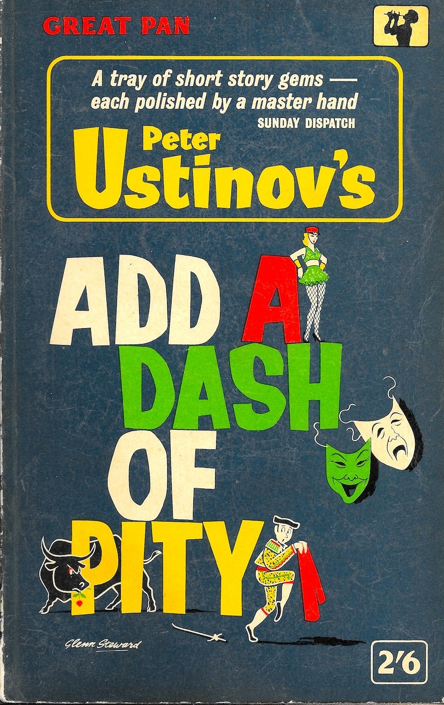 Ustinov-Add_A_Dash_Of_Pity