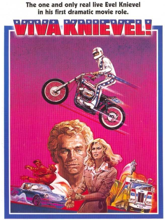 Viva_Knievel_R1-[cdcovers_cc]-front
