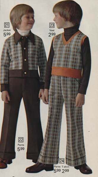 boys fashion1973
