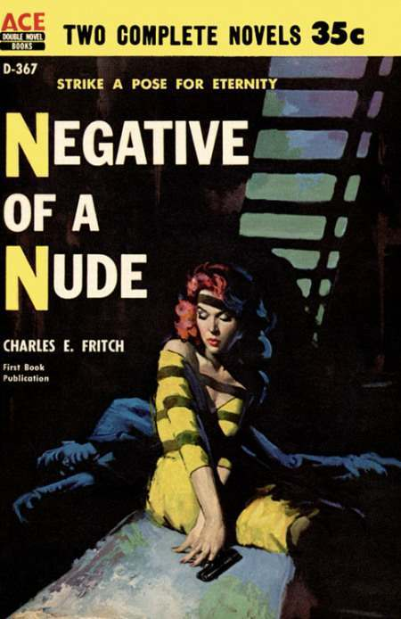 charles-fritch-negative-of-a-nude