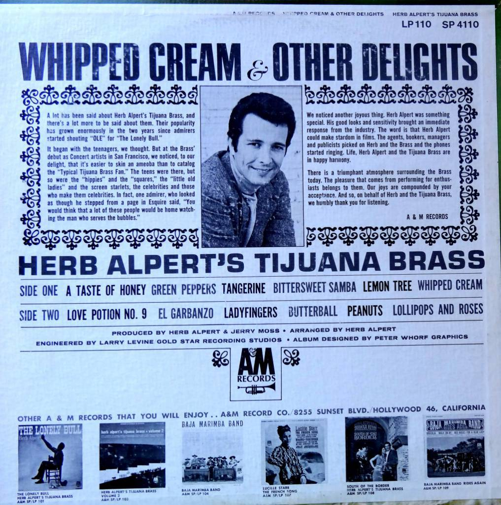 herb-alpert-whipped-cream-album back