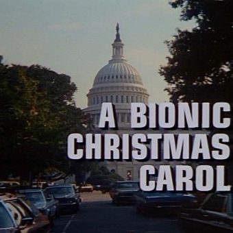 Sci-Fi Scrooges: 5 Times Cult-TV Programs Adapted Dickens' A Christmas Carol