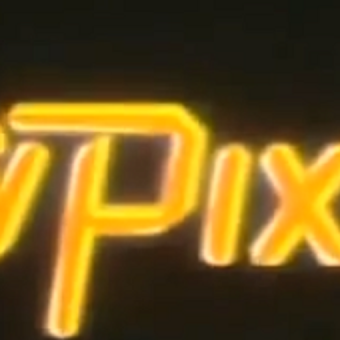 TV PIXXX: The UItimate New Game Show of the 1980s