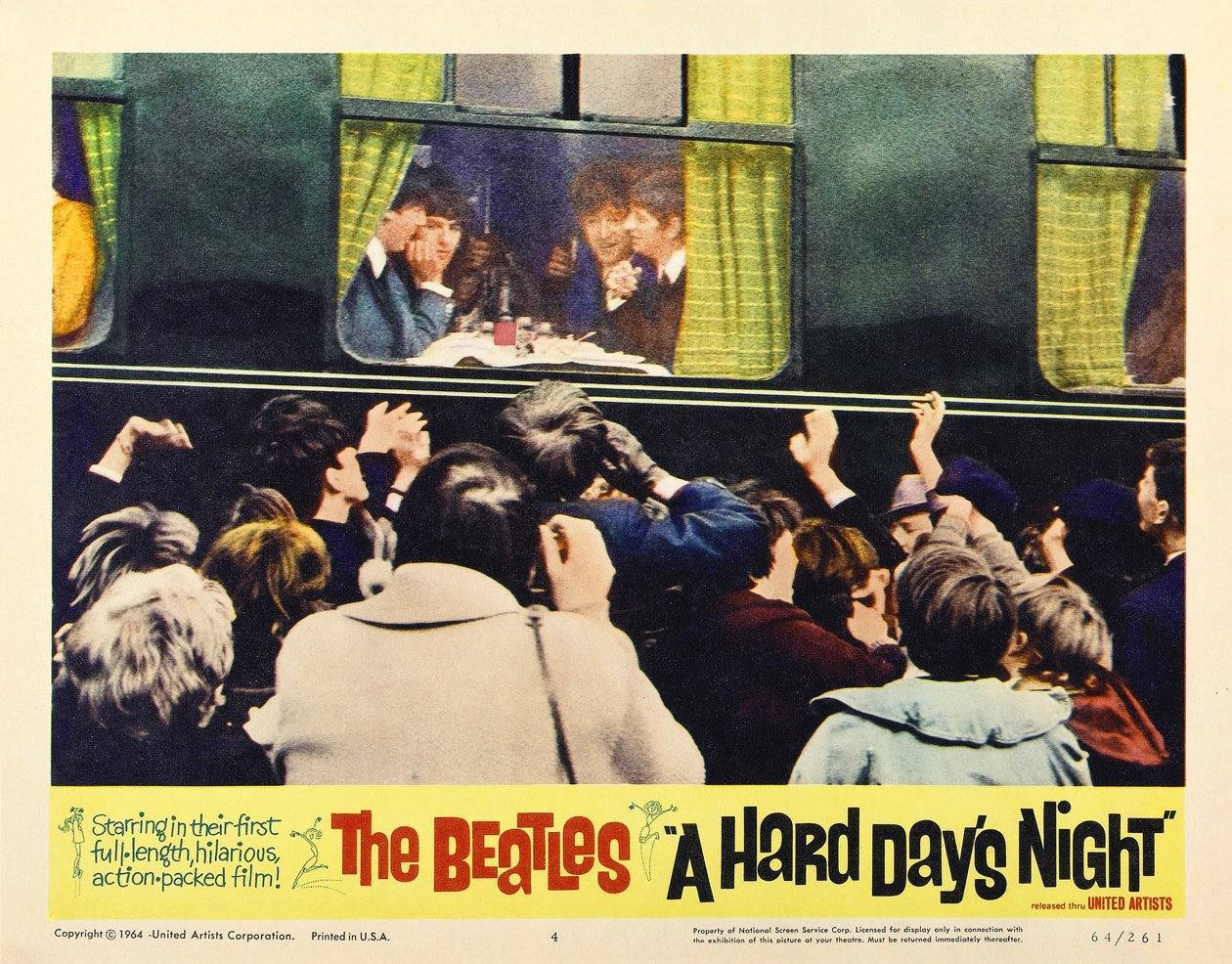 hard-days-night-set-02-04