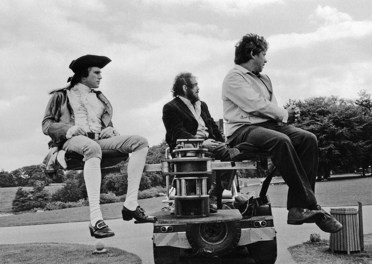 kubrick-shooting-a-scene-in-barry-lyndon