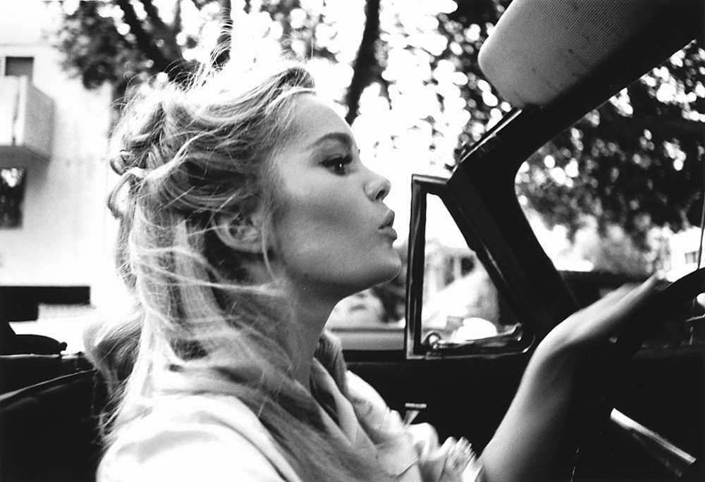 Tuesday Weld, 1965