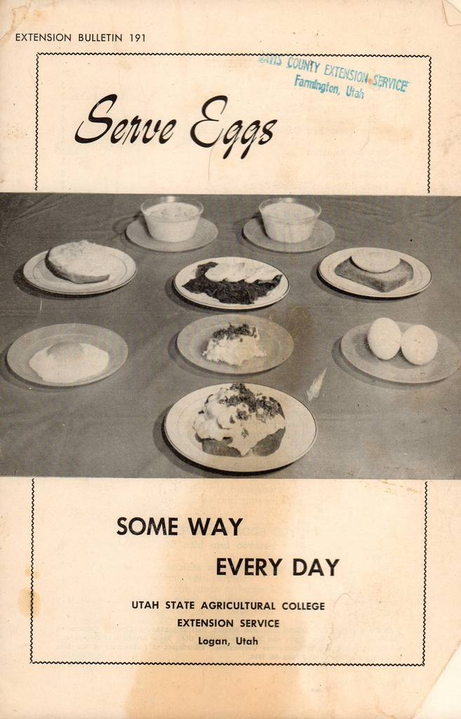 1950s cook book 12