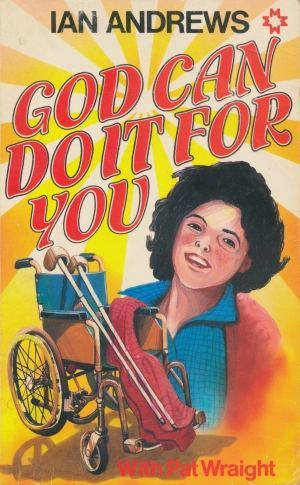 god-can-do-it-for-you