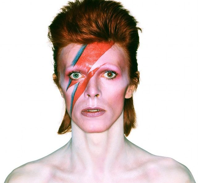 ziggy vocals isolated