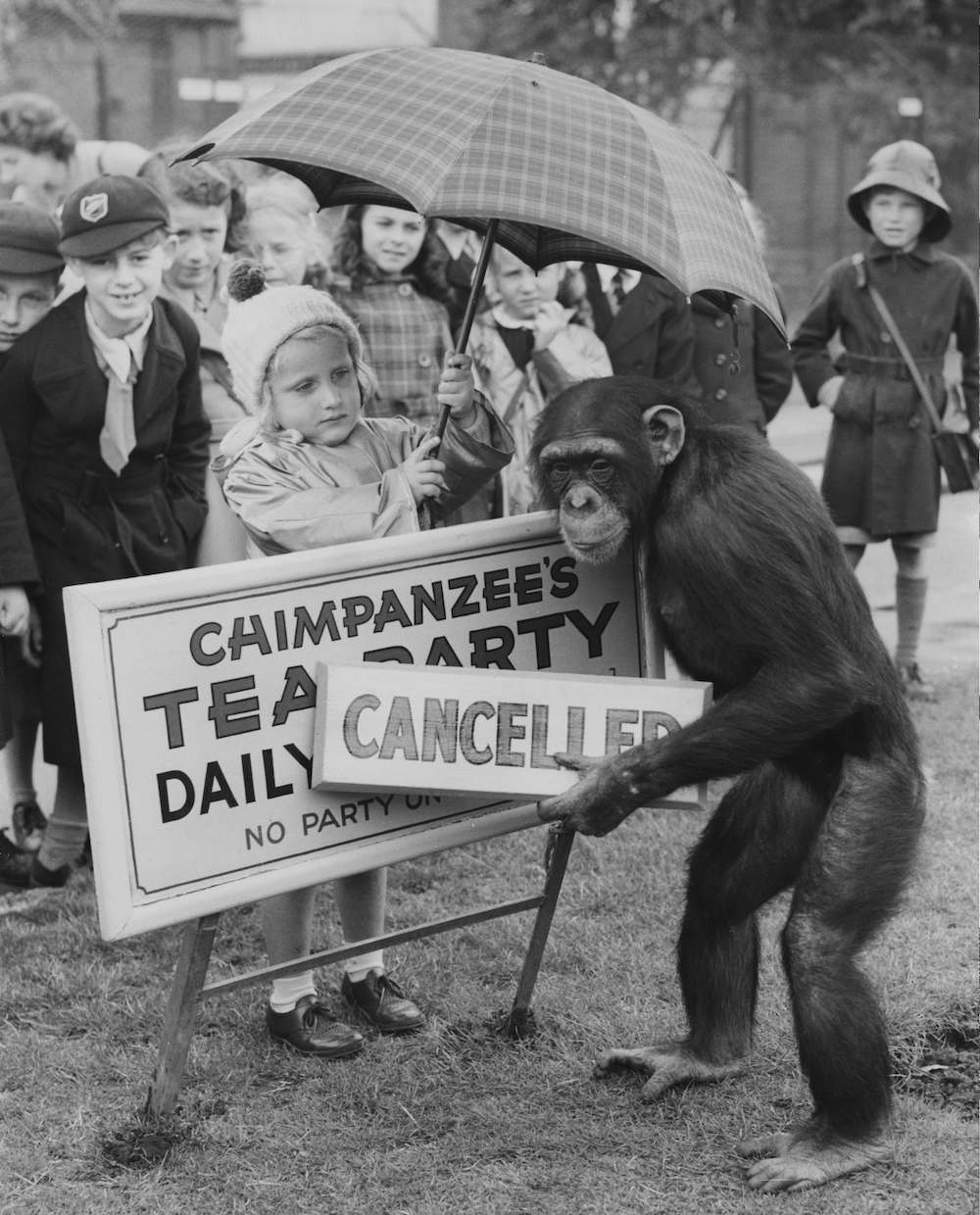 On This Day In Photos June 7th In The 20th Century Flashbak