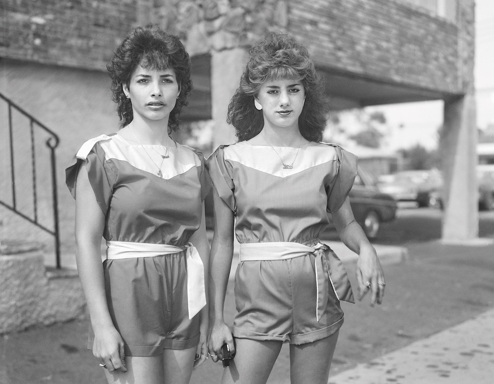 Photographs Of Staten Islands Overlooked New Yorkers -6534