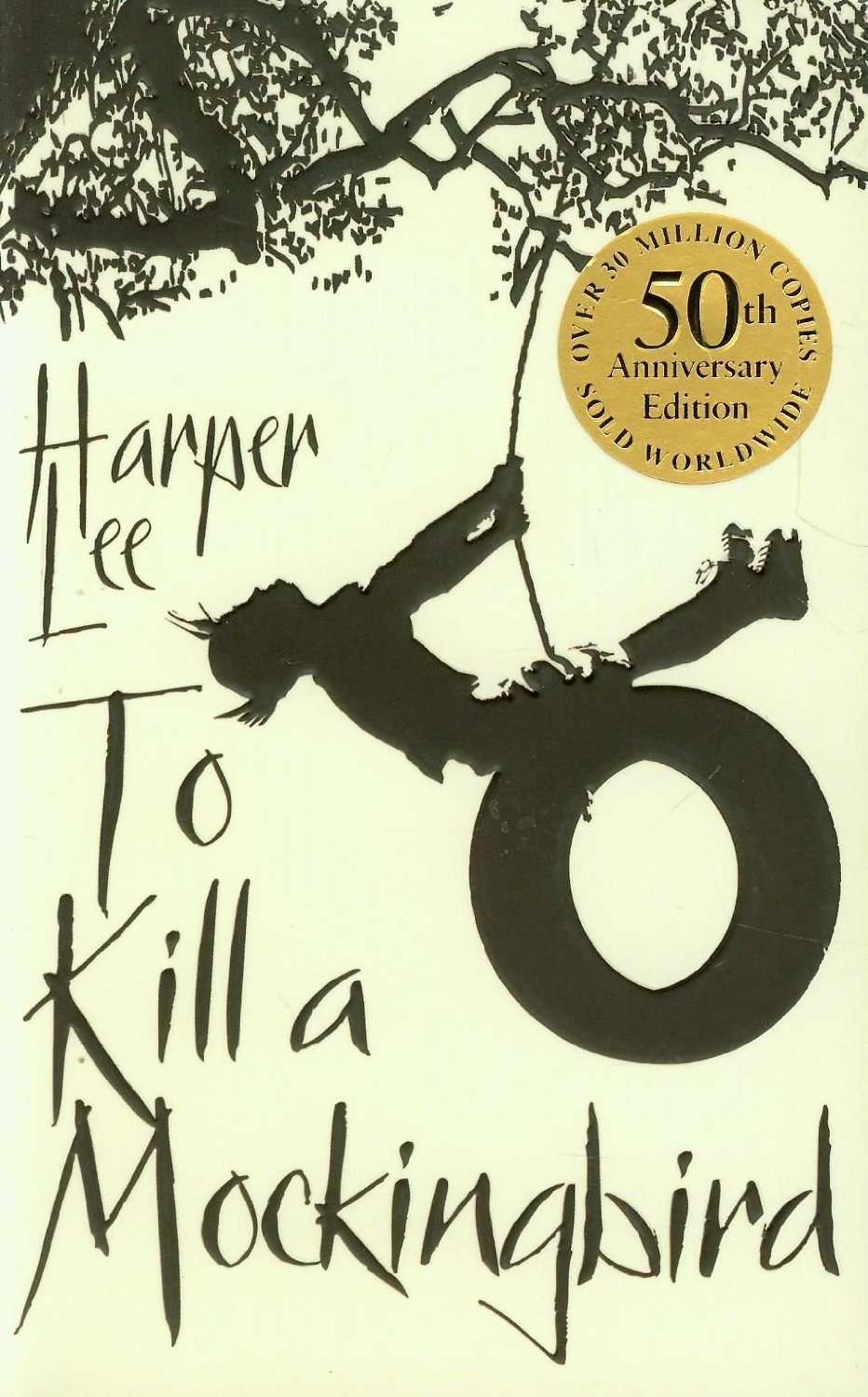 Classic Book Covers Posters : To kill a mockingbird book cover poster pixshark