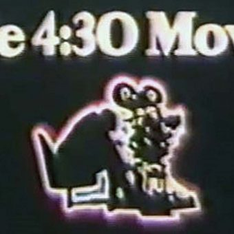 Remembering the 4:30 Movie (WABC Channel 7, New York)