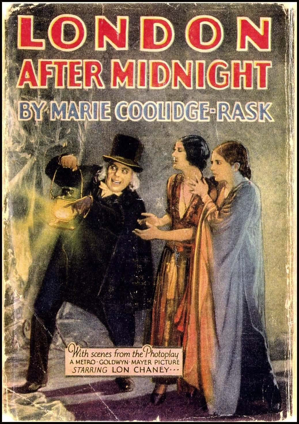 tod-browning-london-after-midnight-mgm