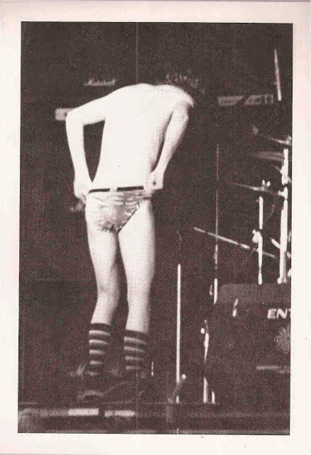 Paula YatesRock-Stars-in-Their-Underpants-Angus Young (AC:DC)