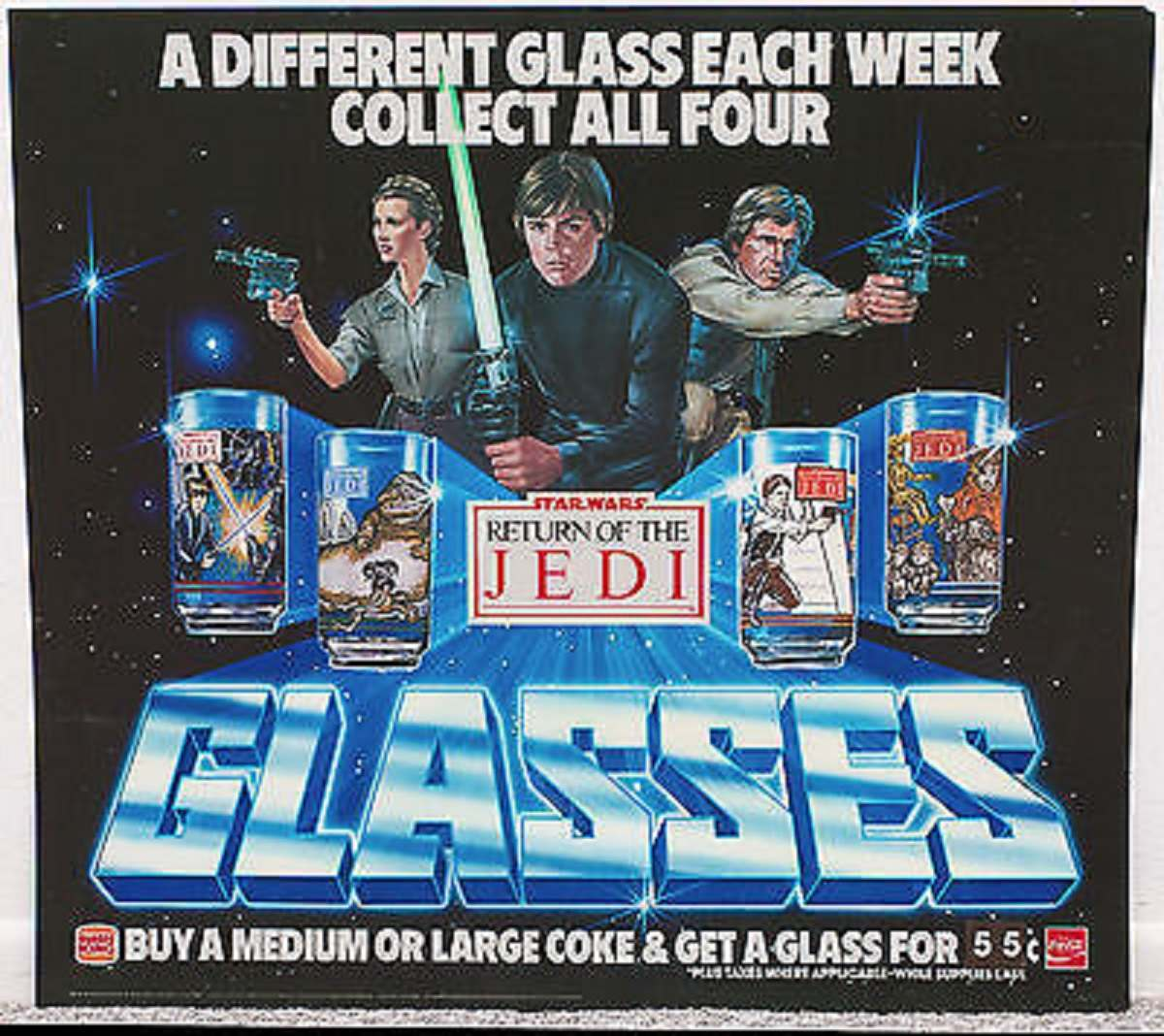 flashbakstarwarsdrinkingglasses