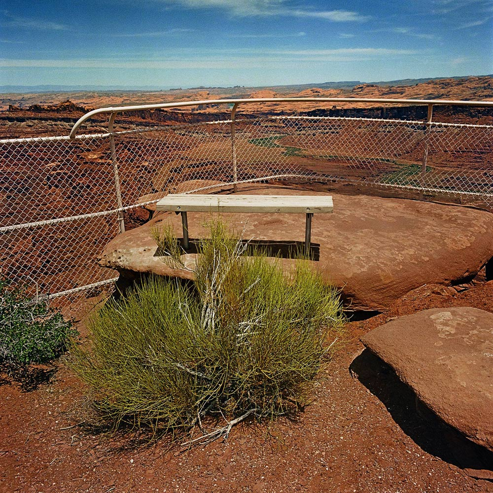 Overlook-at-Canyonlands-National-Park-UT-1980