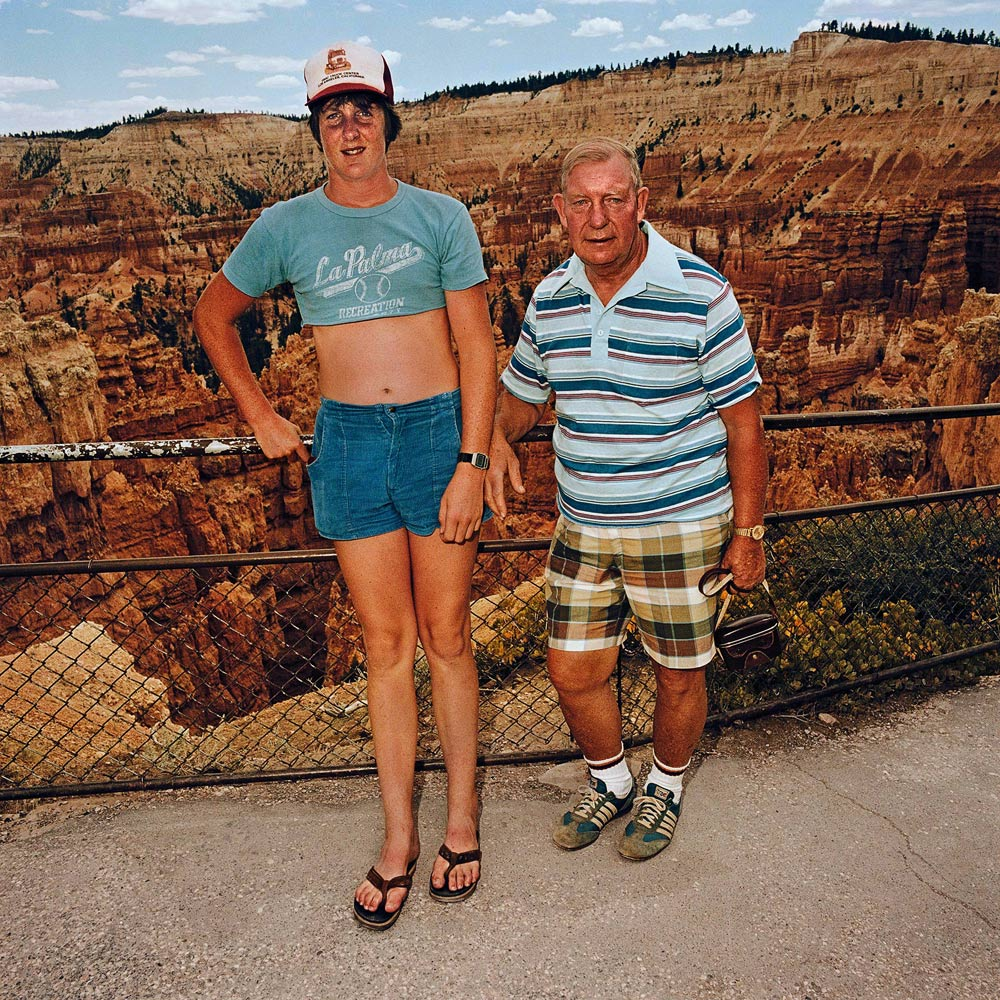 Uncle-Nephew-at-Sunset-Point-Bryce-Canyon-National-Park-UT-1981