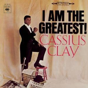 I_Am_the_Greatest_(Cassius_Clay_album) (1)