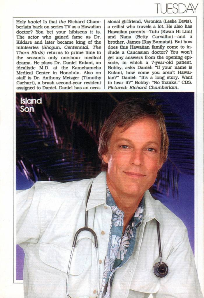TV Guide Fall Preview 1989 20