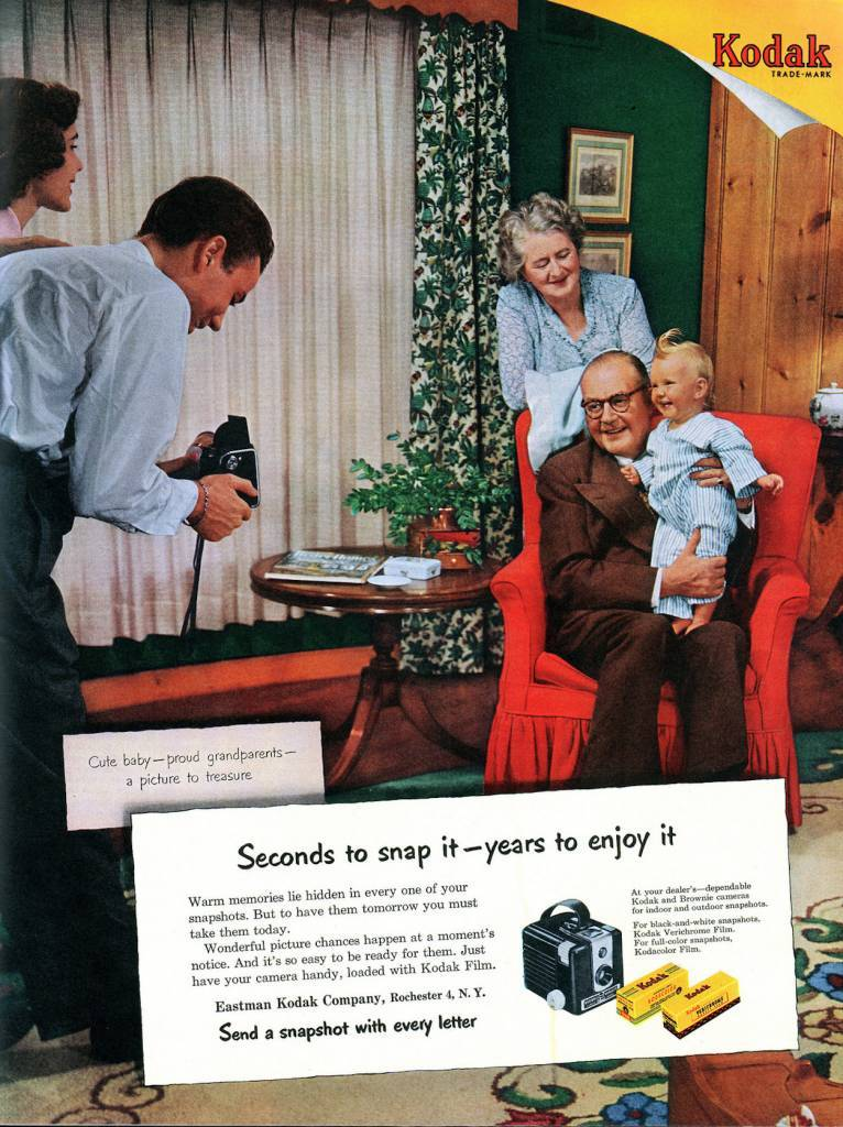The Saturday Evening Post (Feb 14, 1953) vintage adverts