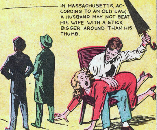 crimes_by_women_no_14_spanking_panel