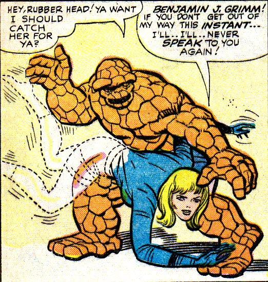 fantastic_four_no_38_spanking