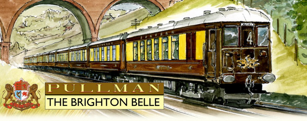 brighton-belle-newbrighton-belle-1