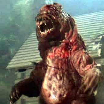 The Movie Monsters of Summer 1979