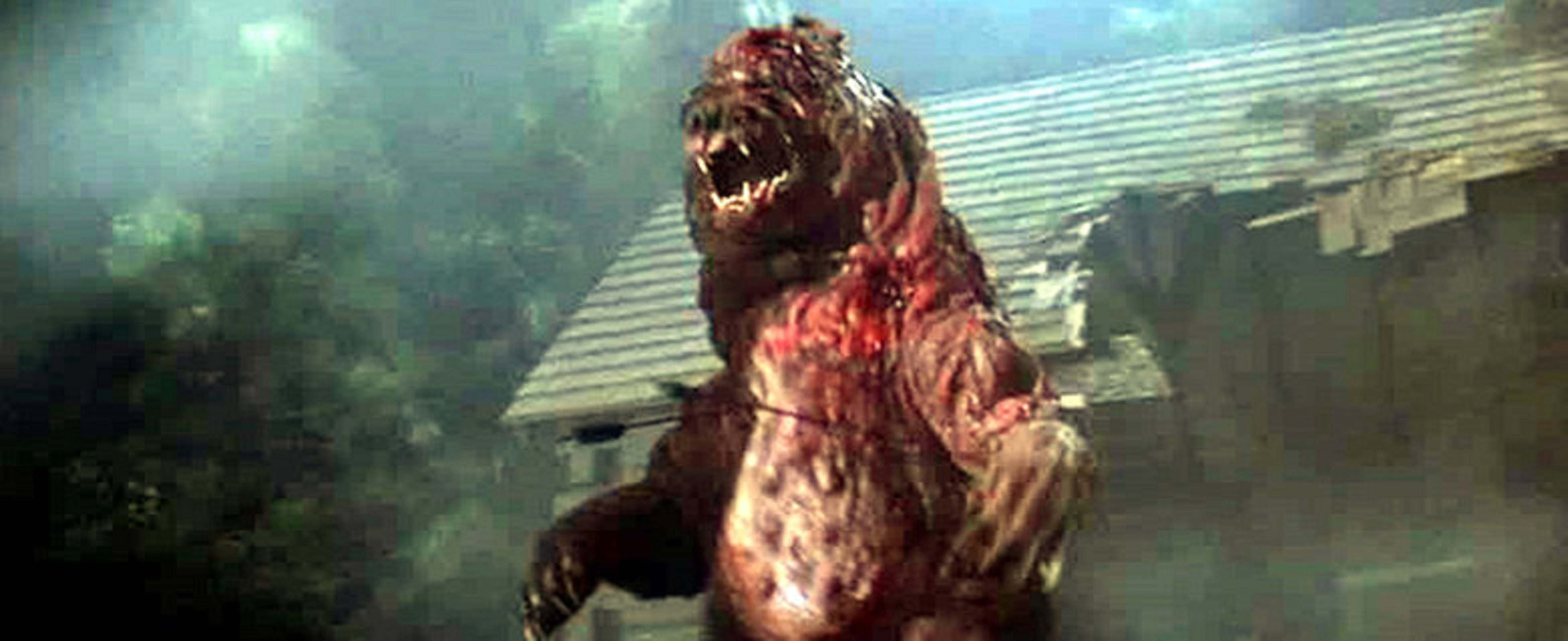 The Movie Monsters Of Summer 1979 Flashbak