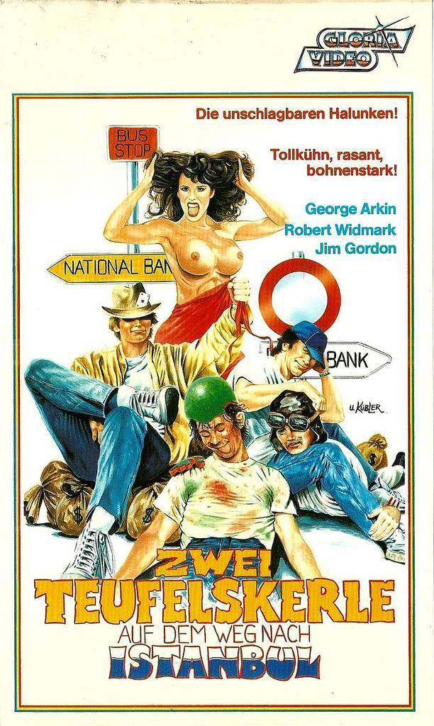 german vhs covers 1980s sex video